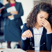 10 afecţiuni de care suferă milenialii